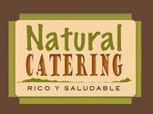 NaturalCatering