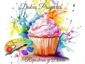 Dulces Proyectos