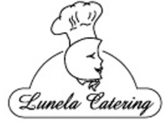 Lunela Catering