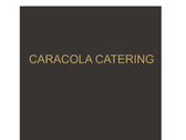 Caracola Catering