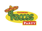 Taccos Party