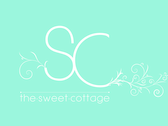 The Sweet Cottage