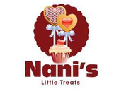 Nani's Little Treats