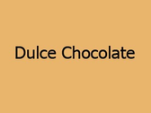 Dulce Chocolate