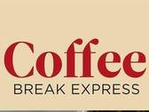 Coffee Break Express ( Cafe Vargas)