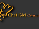 Chef Gm Catering