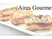 Aires Gourmet