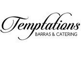 Temptations Barras & catering