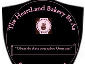 The Heartland Bakery