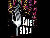 Cater Show