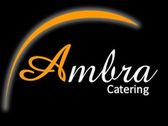 Ambra Catering
