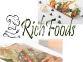 Rich Foods