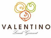 Valentino Lunch Gourmet