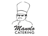 Manolo Catering