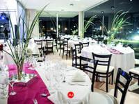 Comedores de empresas - Catering.com.ar