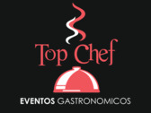 Top Chef Eventos