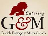 G&m Catering