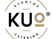 Kuo Catering