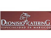 Dionisio Catering