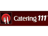Catering 111