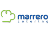 Marrero Catering
