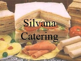 Silvana Catering