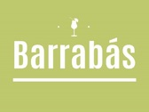 Barrabás - Catering