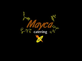 Mayca Catering