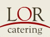 Lor Catering