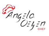 Angela Oeyen Chef A Domicilio