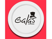 Galas Catering