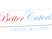 Better Catering S.A.