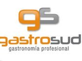 Gastrosud S.A.