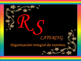 Rscatering