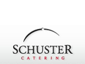 Schuster Catering