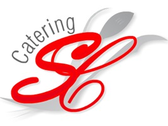Saint Claire Catering