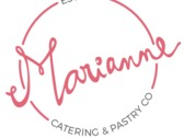 Marianne Catering & Pastry Co
