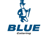 Blue Catering