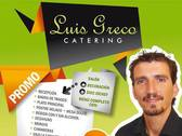 Luis Greco Catering