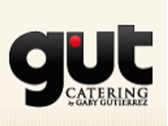 Gut Catering