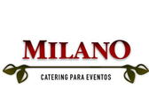 Milano Catering