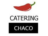 Catering Chaco
