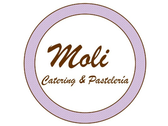 Moli Catering