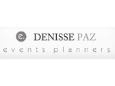 Denisse Paz Events Planners