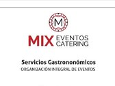 Mix eventos catering
