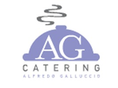 Ag Catering